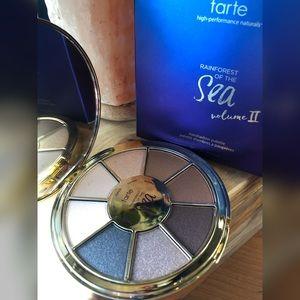 Tarte Rainforest of the Sea Volume 2